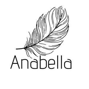 Anabella Logo