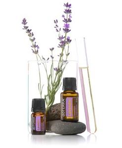 ENKELTOLIE Lavendel Olie