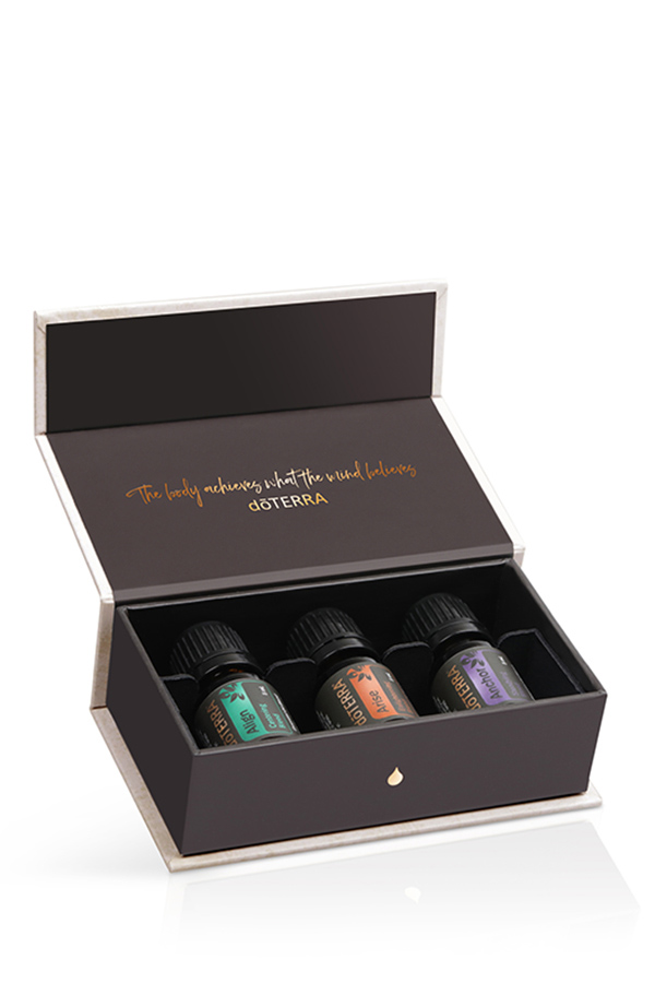 yoga-collection-doterra
