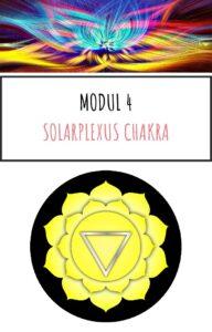 Modul 4 Online kursus Chakra og aeteriske olier kom godt i gang pdf