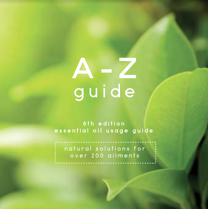 A-Z Olie Lomme Guide