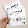 oil smart lomme guide