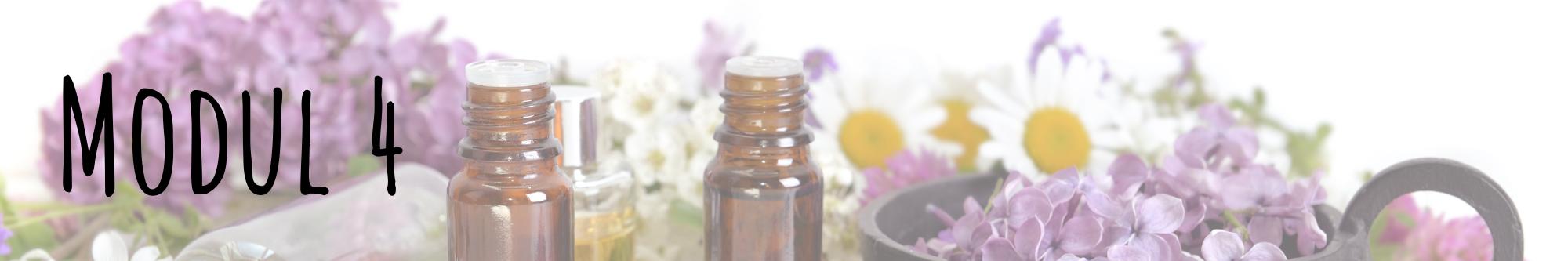 Aromaterapeut uddannelse