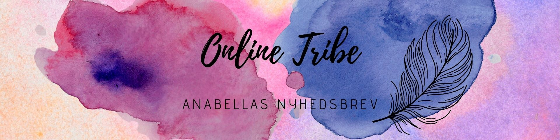 Anabellas tribe