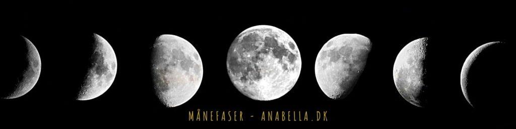 Månekalender