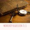 workshop i regression